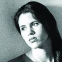 Jenny Mottar
