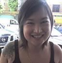 Stella Lai